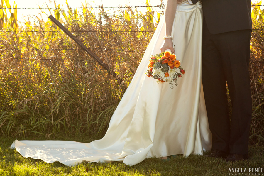 artistic wedding photos illinois
