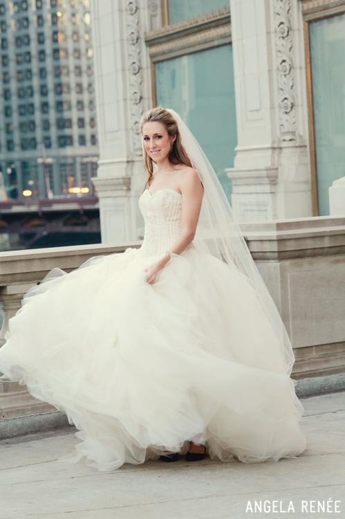 Wedding Dresses Joliet Il : Maegan karl chicago wedding photographer angela renee