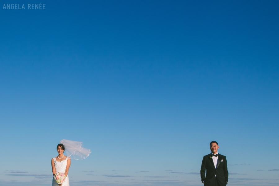 Grand Rapids Wedding Photographer, Angela Renee Photography, Creative Portraits, Amway, October