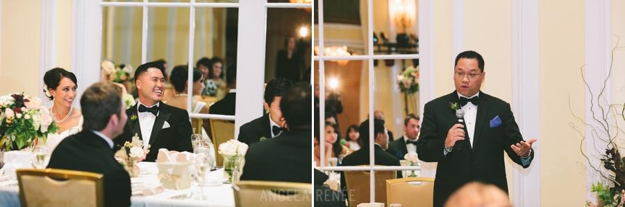 32-Amway-Grand-Plaza-Wedding
