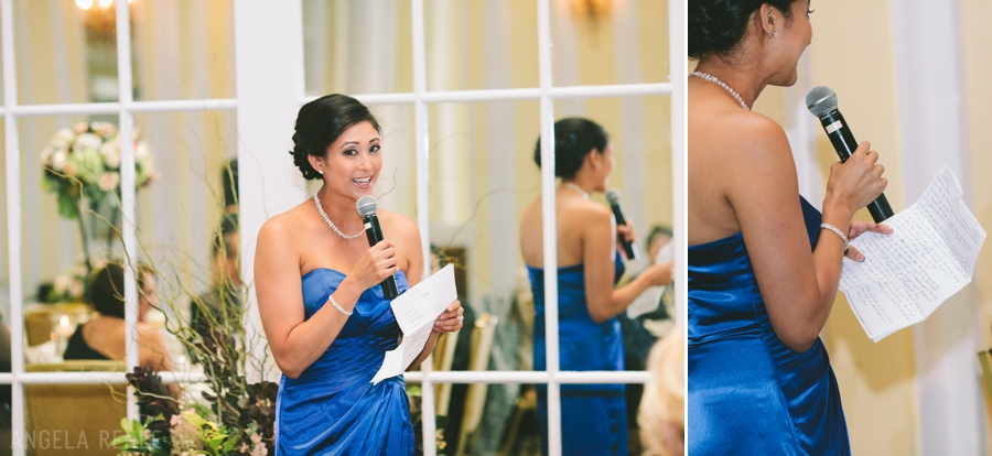 32b-Amway-Wedding