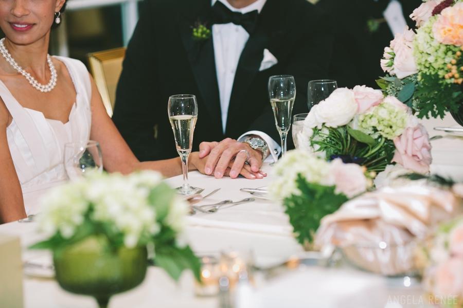 32c-Amway-Grand-Rapids-Wedding