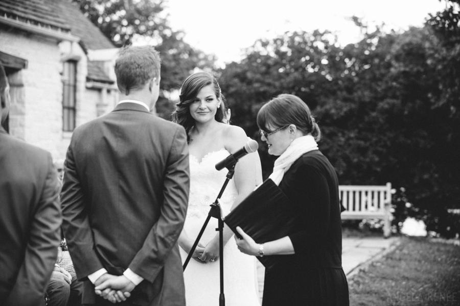 Promontory Point Summer Wedding014