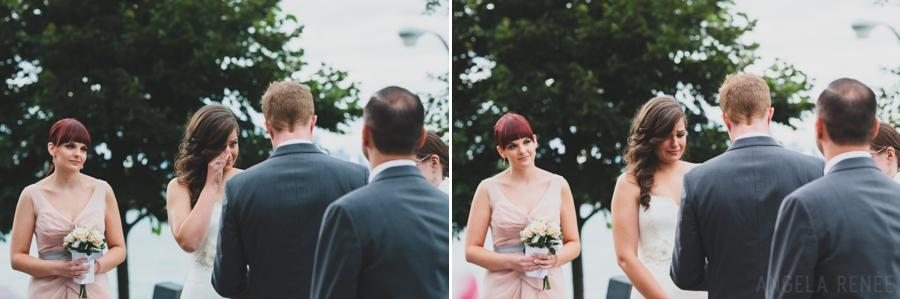 Promontory Point Summer Wedding017