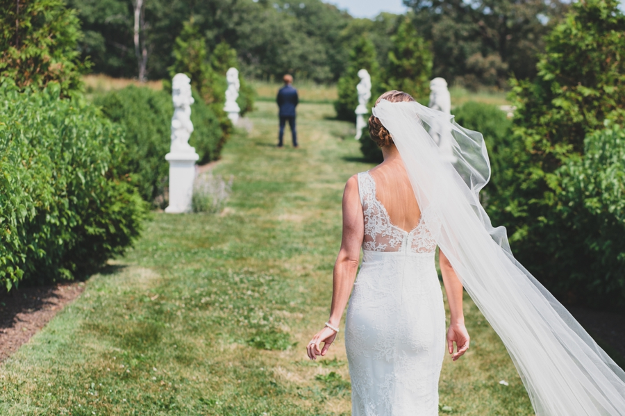 Elawa Farm Outdoor Sunshine Wedding012