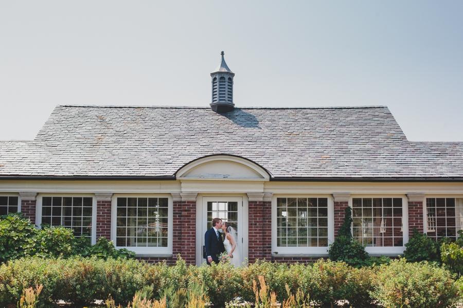 Elawa Farm Outdoor Sunshine Wedding023