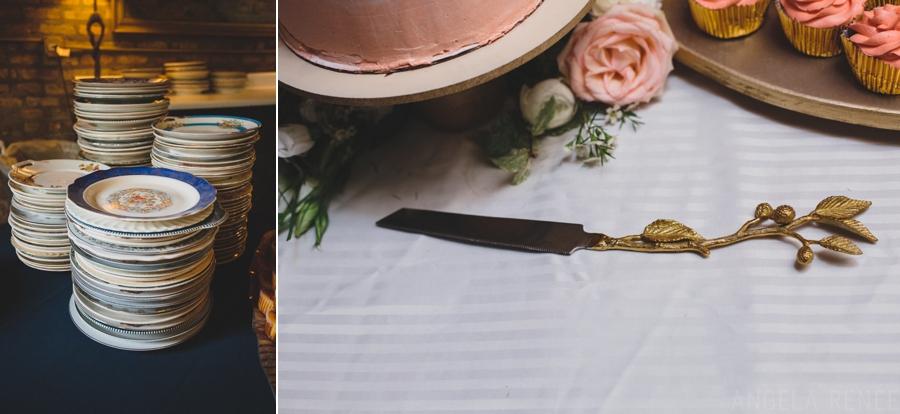 honkey-tonk-bbq-wedding008
