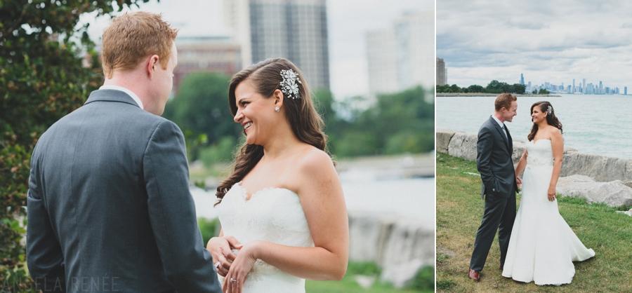 promontory-point-wedding_0044