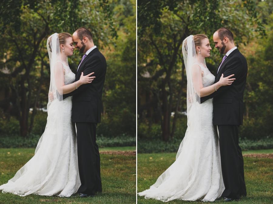 Cheney Mansion, Summer Wedding, Angela Renee, Garden Wedding, Chicago010