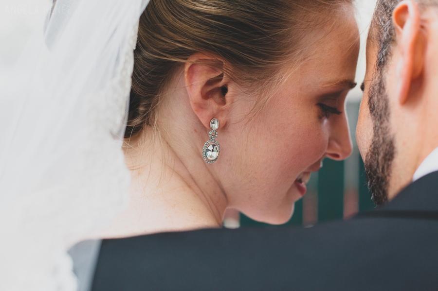 Cheney Mansion, Summer Wedding, Angela Renee, Garden Wedding, Chicago012