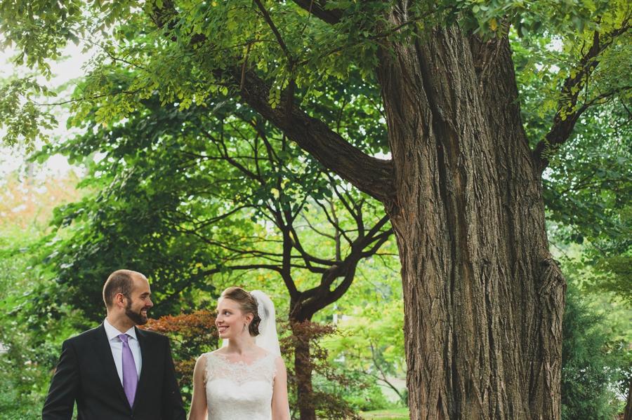 Cheney Mansion, Summer Wedding, Angela Renee, Garden Wedding, Chicago015