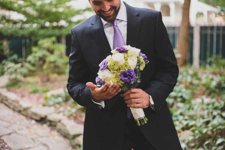 Cheney Mansion, Summer Wedding, Angela Renee, Garden Wedding, Chicago016