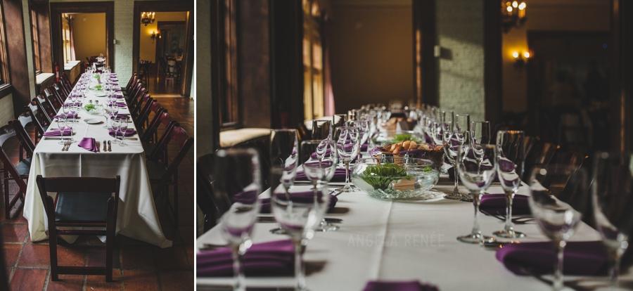 Cheney Mansion, Summer Wedding, Angela Renee, Garden Wedding, Chicago018