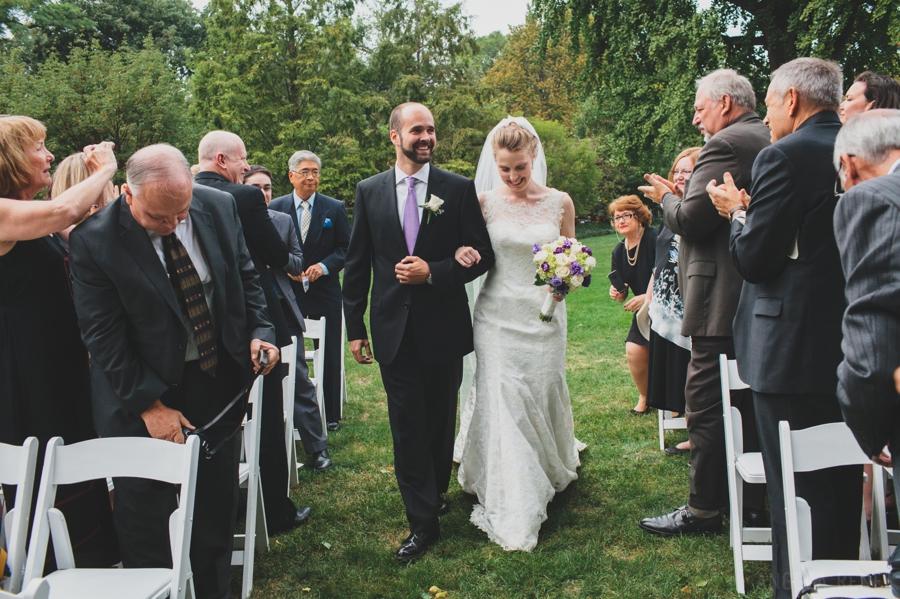 Cheney Mansion, Summer Wedding, Angela Renee, Garden Wedding, Chicago020