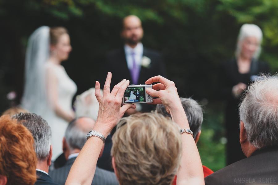 Cheney Mansion, Summer Wedding, Angela Renee, Garden Wedding, Chicago021