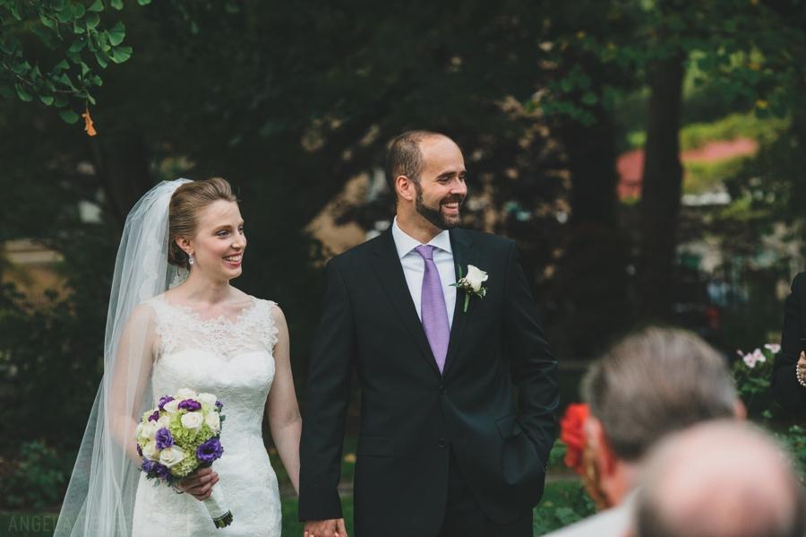 Cheney Mansion, Summer Wedding, Angela Renee, Garden Wedding, Chicago024