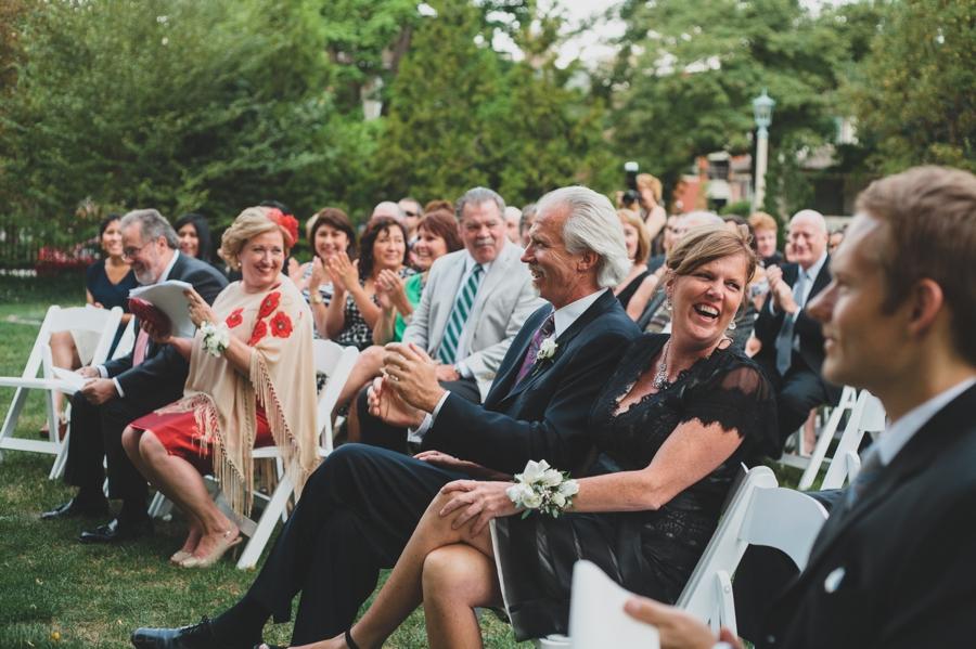 Cheney Mansion, Summer Wedding, Angela Renee, Garden Wedding, Chicago025