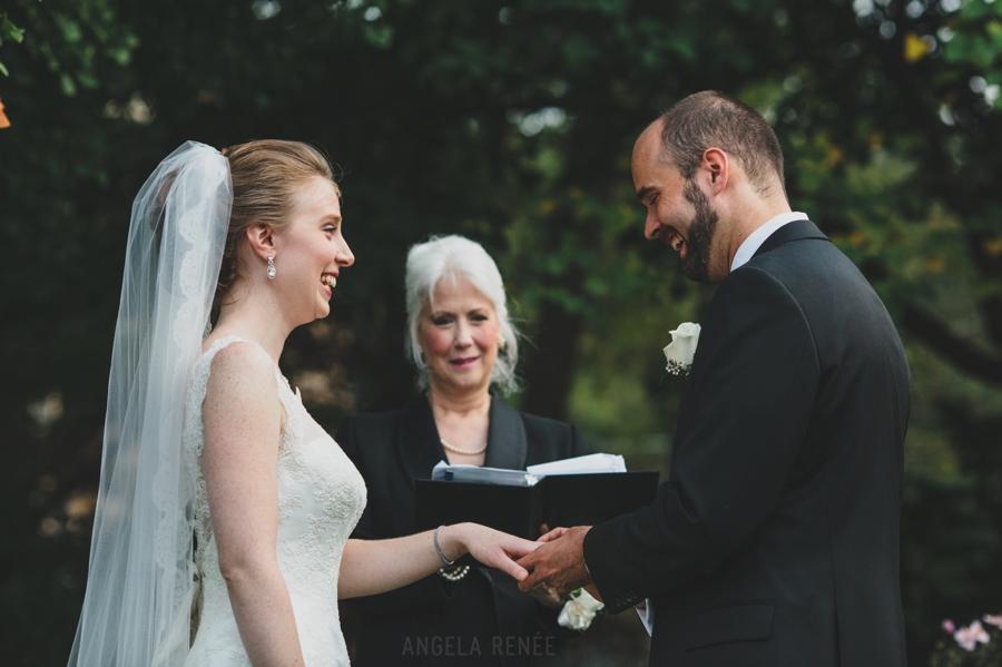Cheney Mansion, Summer Wedding, Angela Renee, Garden Wedding, Chicago026