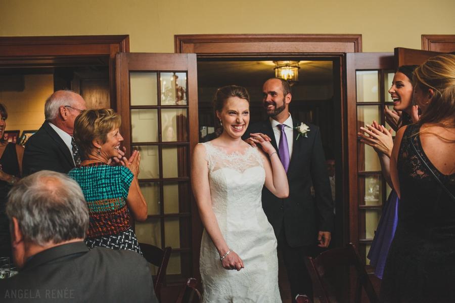 Cheney Mansion, Summer Wedding, Angela Renee, Garden Wedding, Chicago031