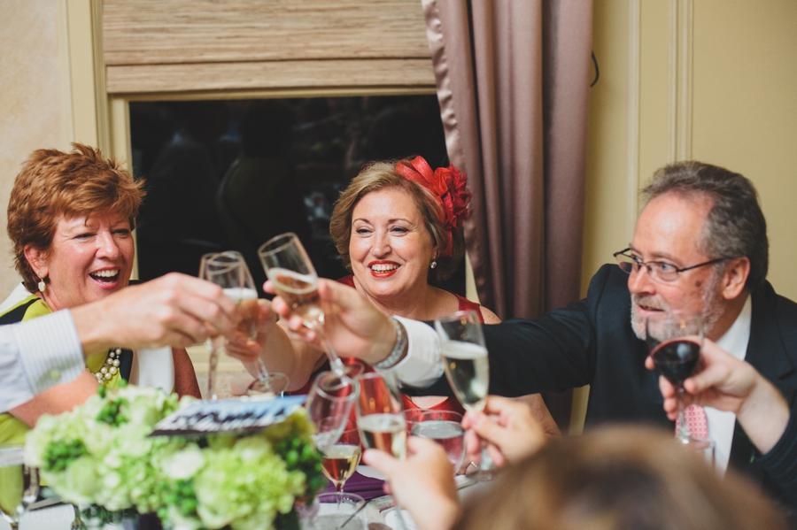 Cheney Mansion, Summer Wedding, Angela Renee, Garden Wedding, Chicago032