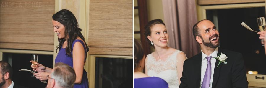 Cheney Mansion, Summer Wedding, Angela Renee, Garden Wedding, Chicago033