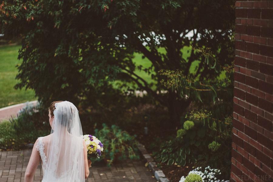 cheney-mansion-wedding007