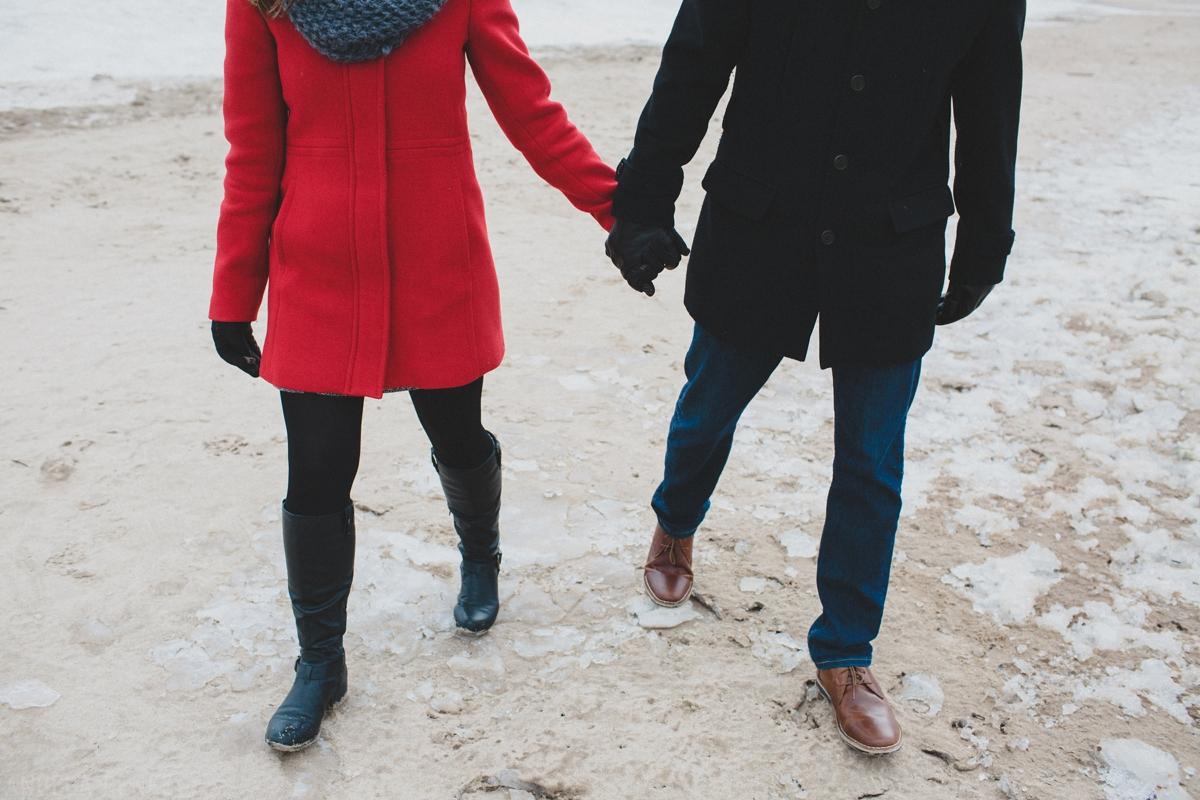winter-engagement-session_0005