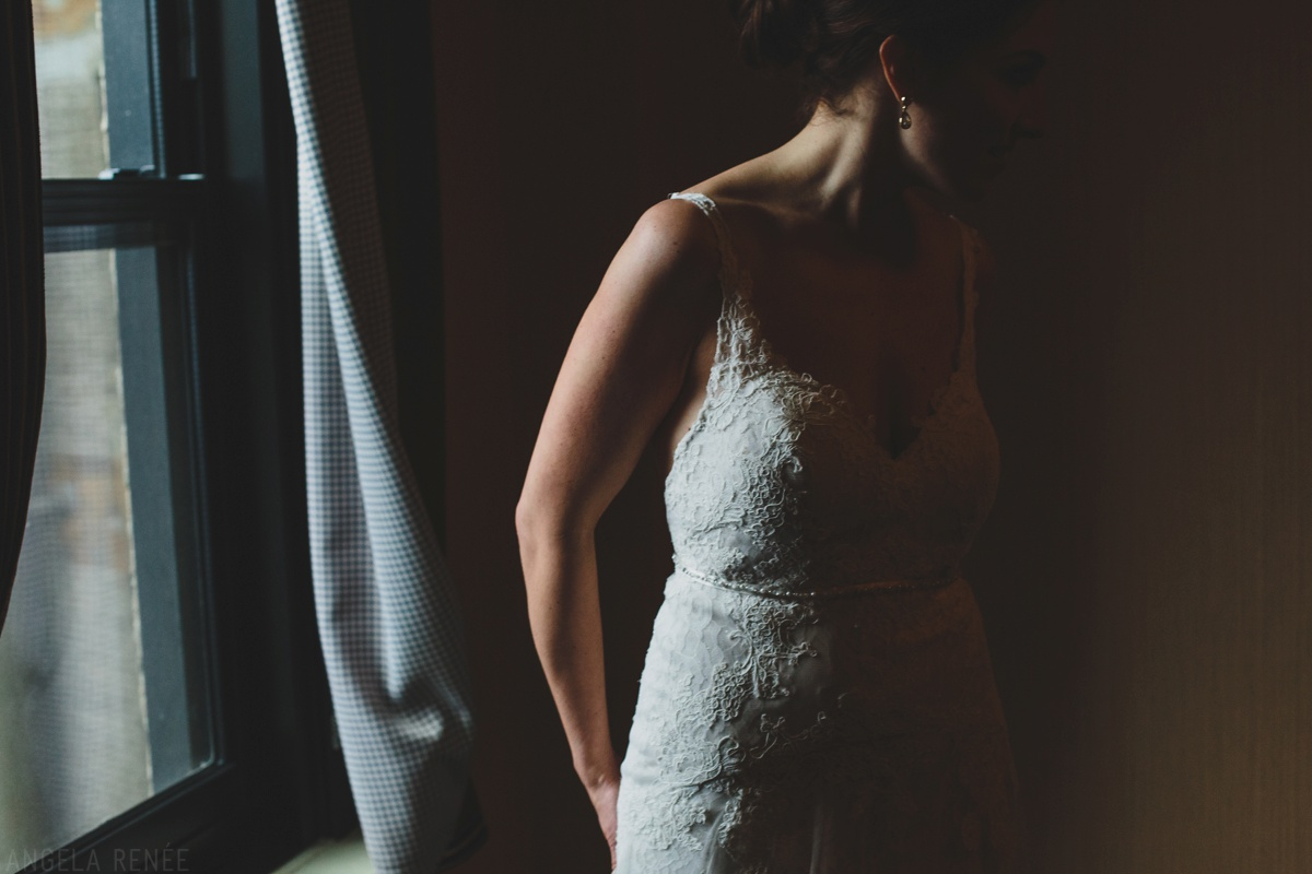 013-Salvage-One-Wedding-Angela-Renee-Photography