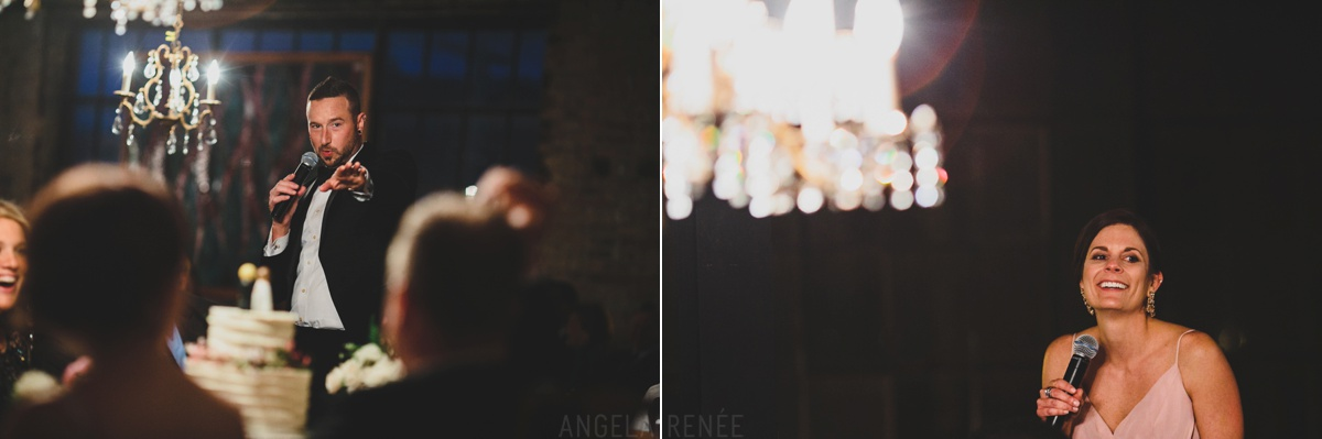 092-Salvage-One-Wedding-Angela-Renee-Photography