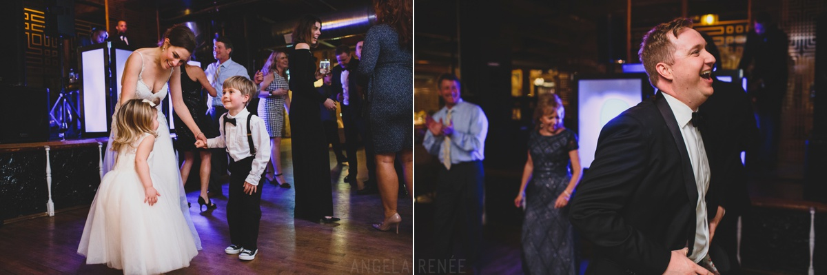 107-Salvage-One-Wedding-Angela-Renee-Photography