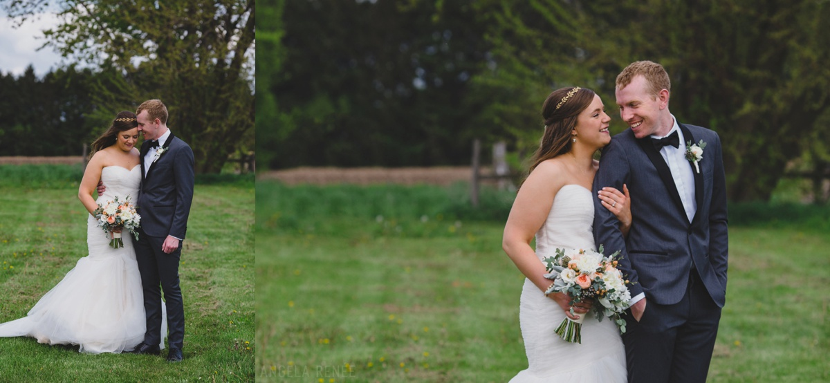 Heritage Prairie Farm Wedding015