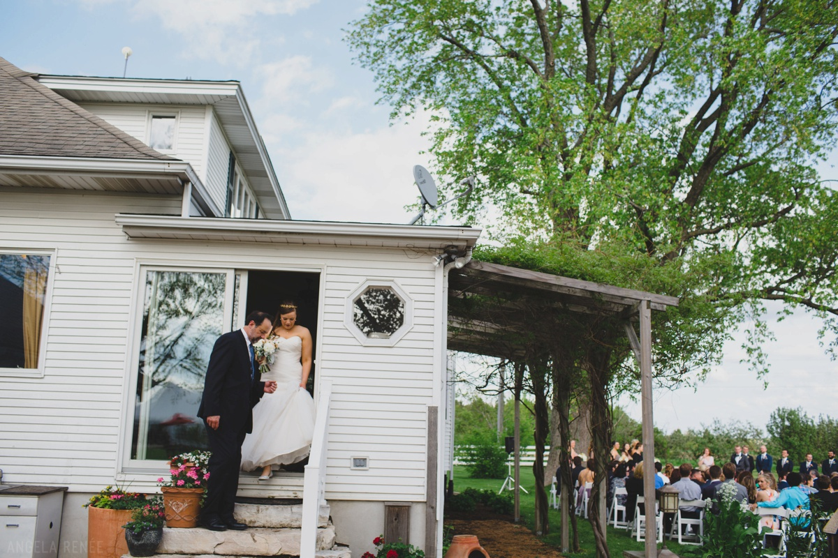 Heritage Prairie Farm Wedding026