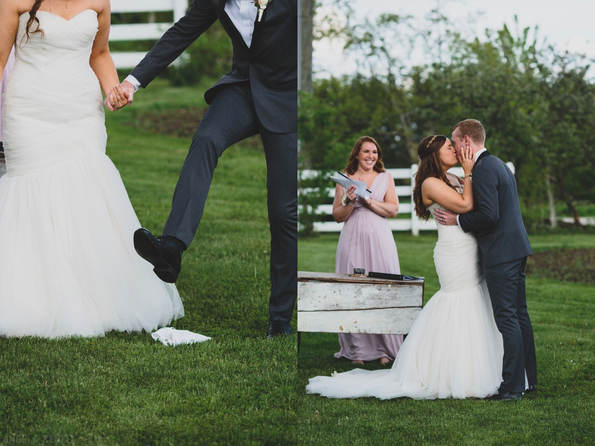 Heritage Prairie Farm Wedding034