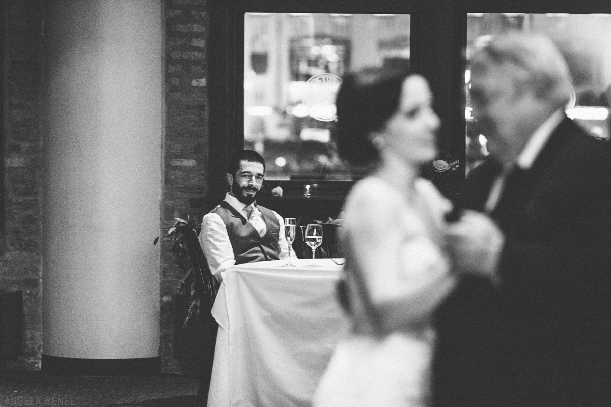 River Roasters Chicago Wedding041