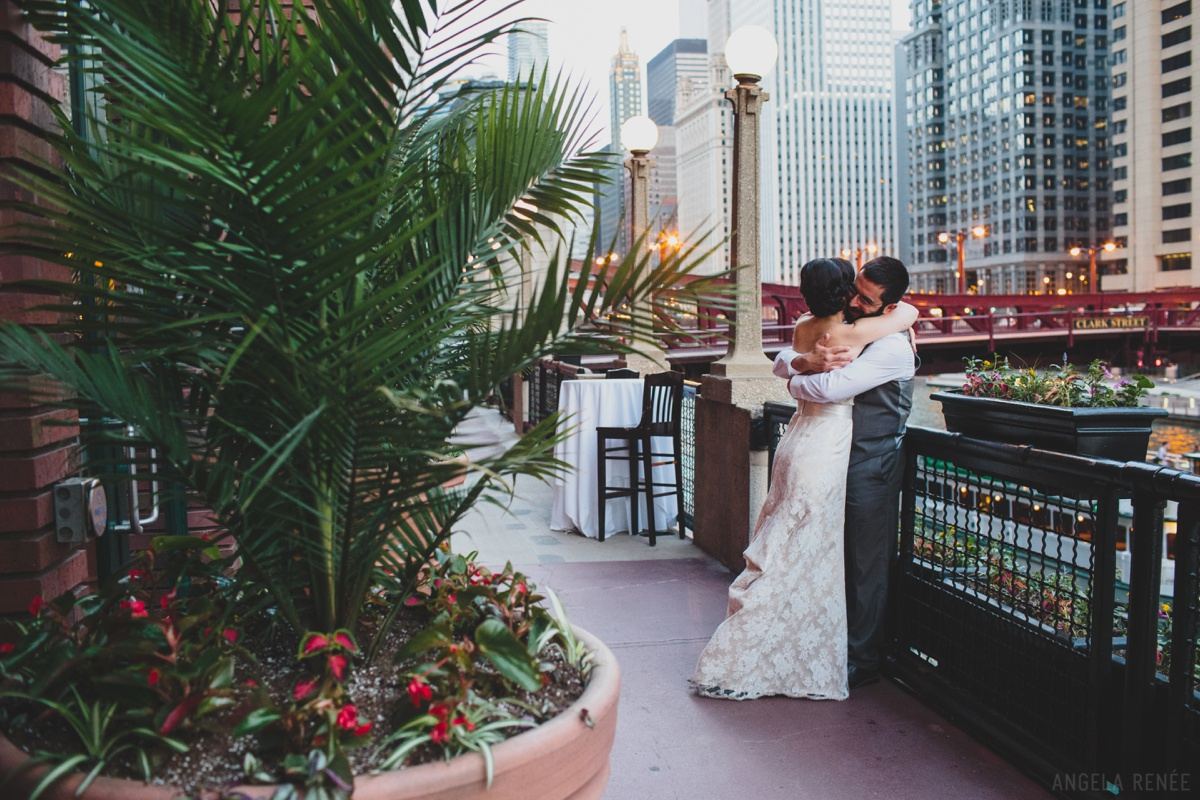 river-roast-wedding_0079