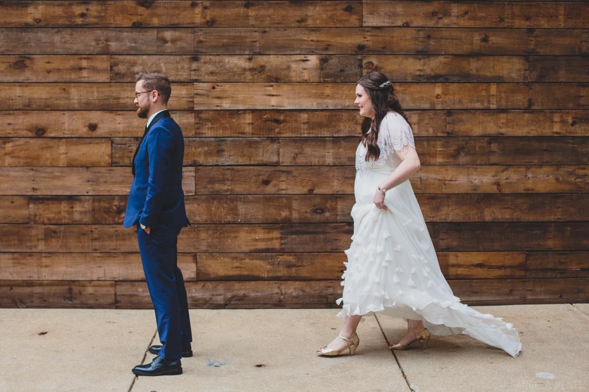 005-A-New-Leaf-Wedding