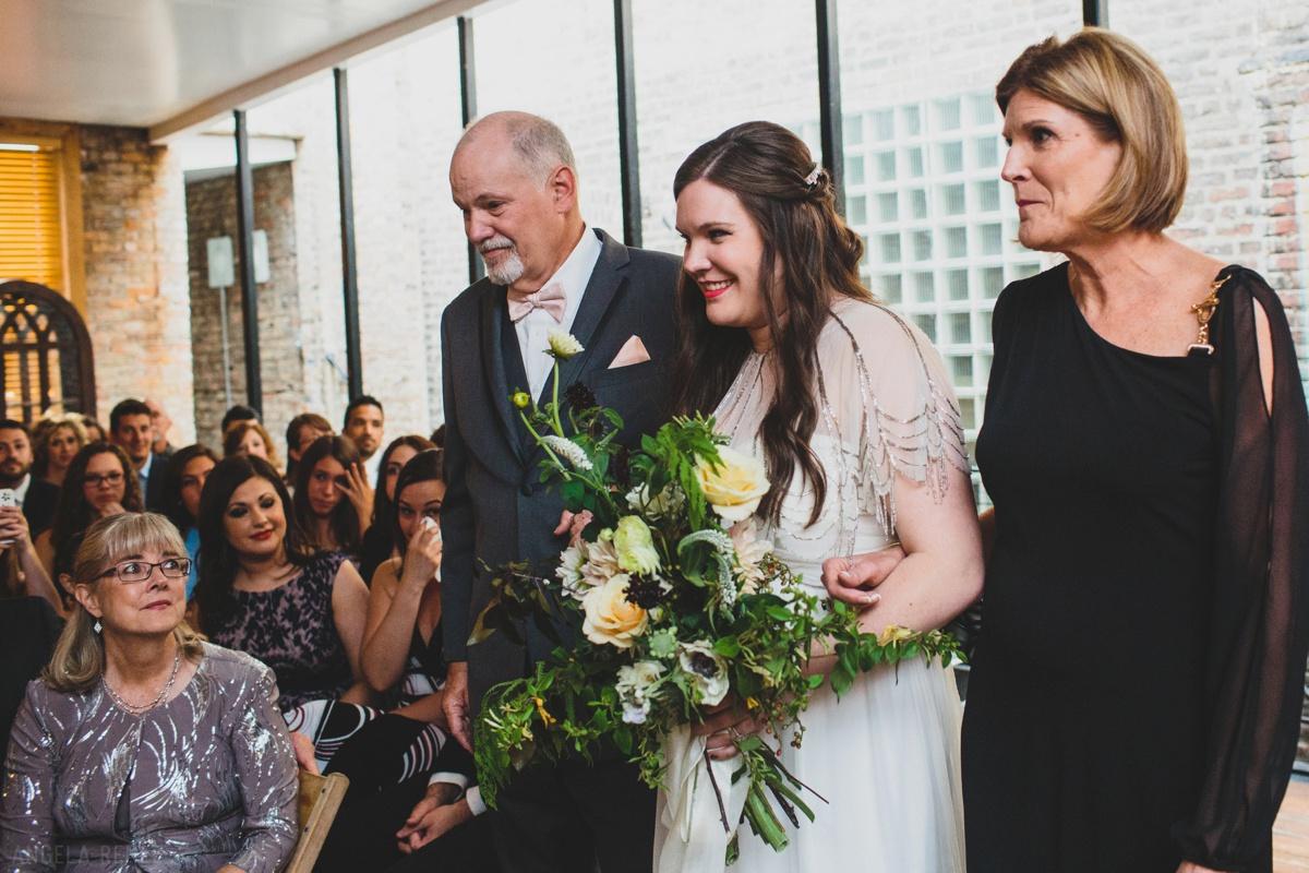 023-A-New-Leaf-Wedding