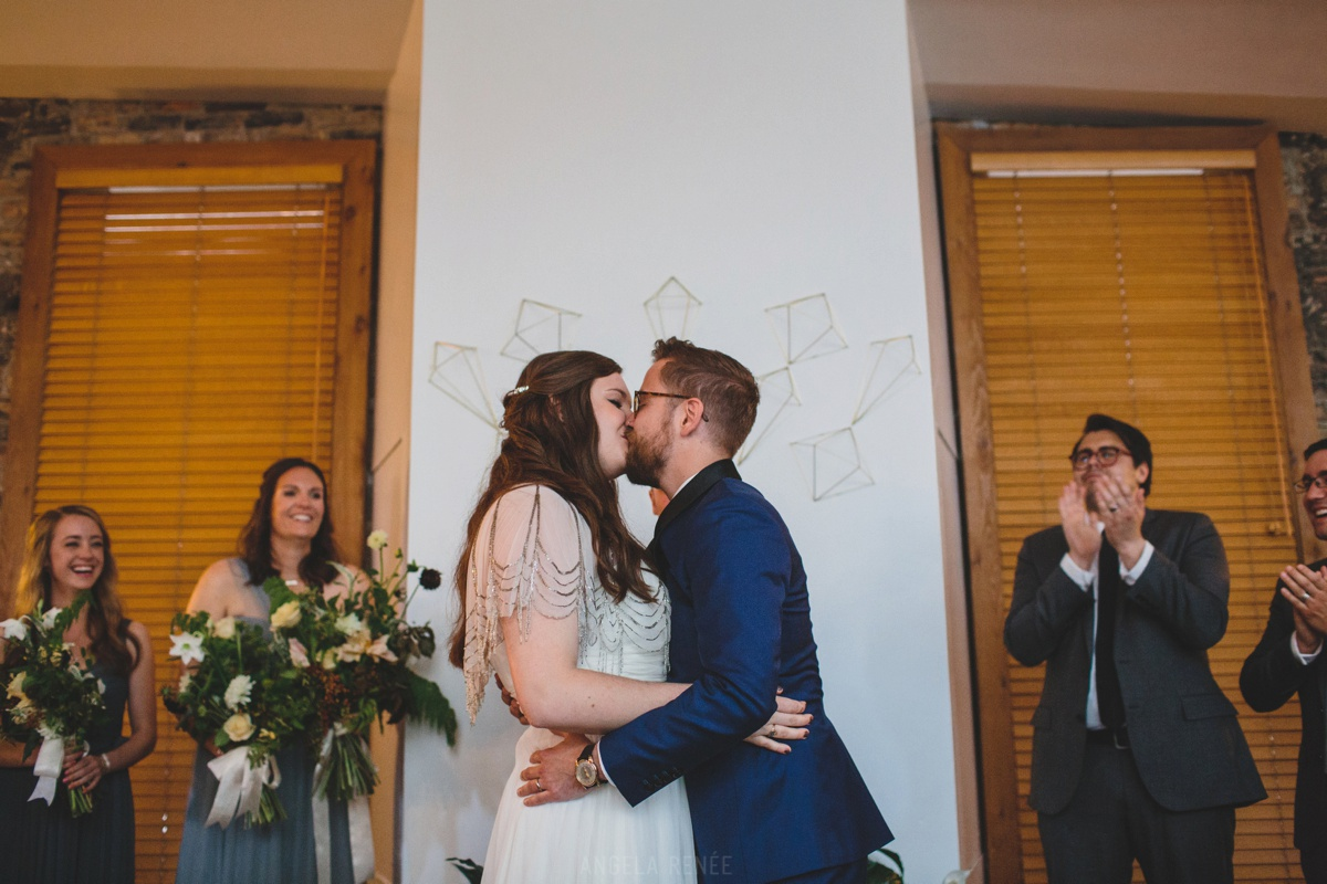 030-A-New-Leaf-Wedding