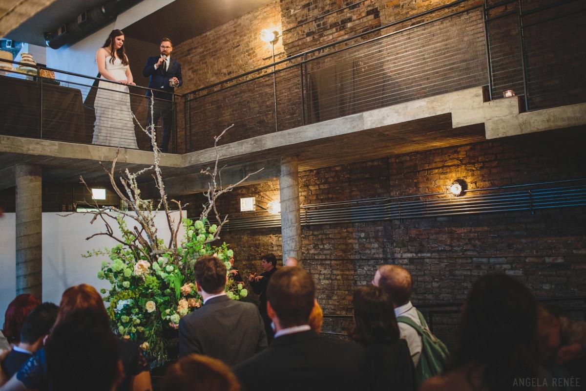 033-A-New-Leaf-Wedding