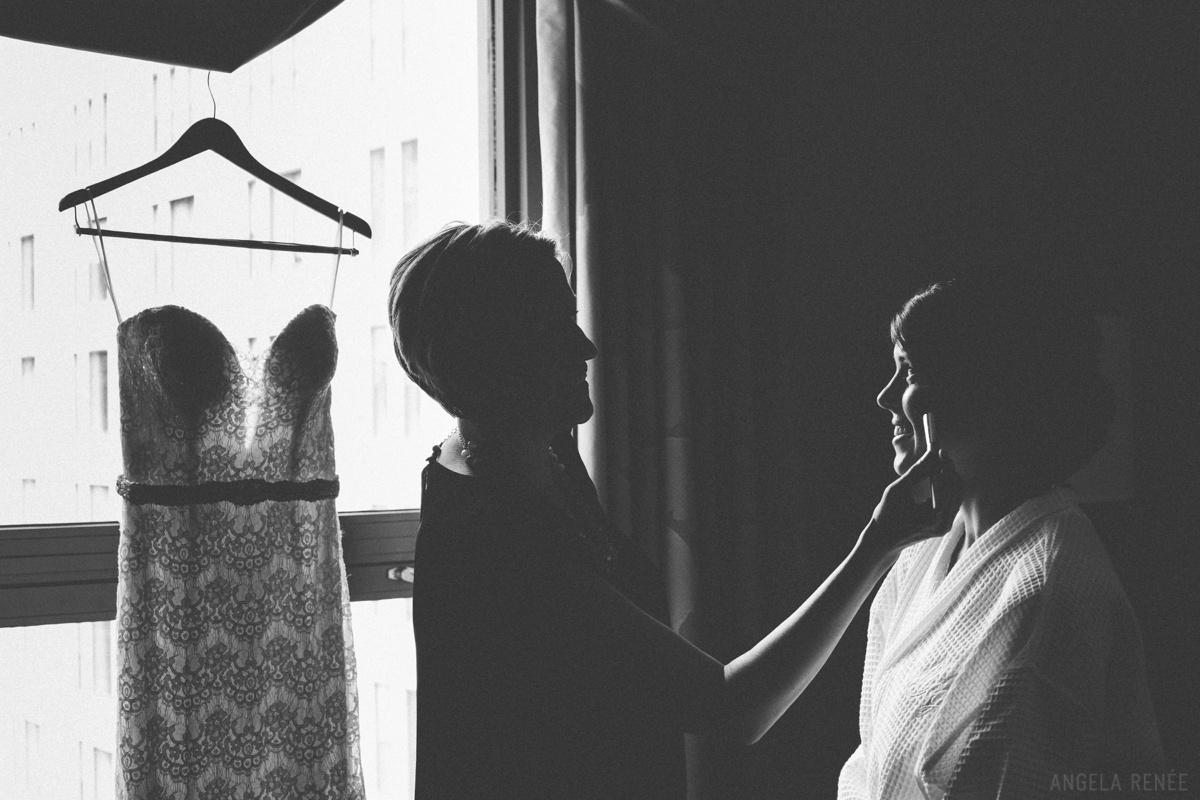 palmer-house-wedding_0004
