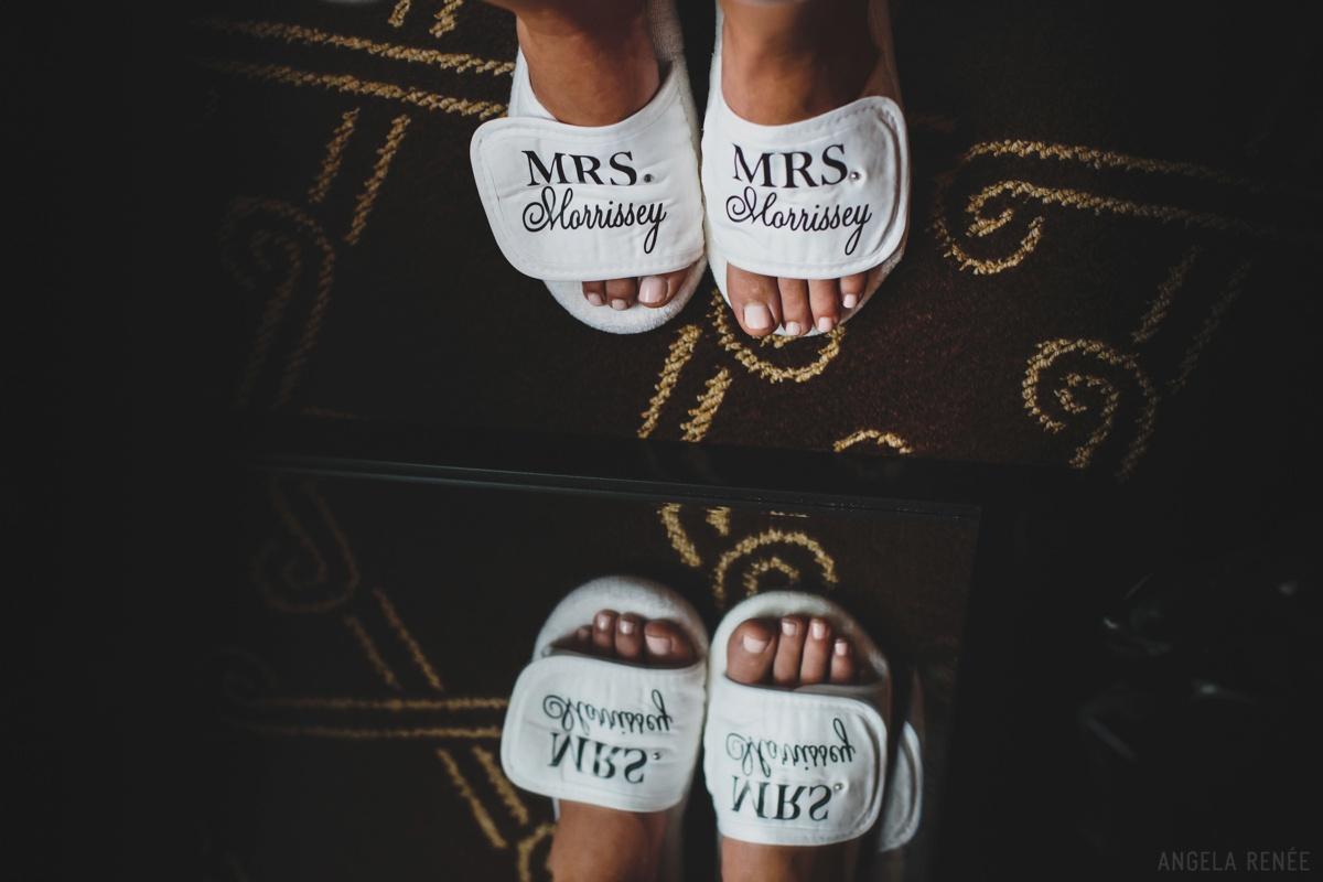palmer-house-wedding_0006