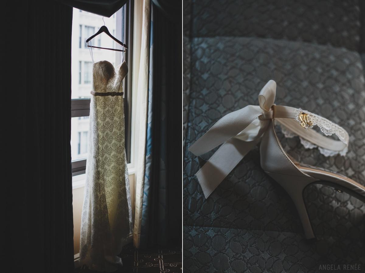 palmer-house-wedding_0008