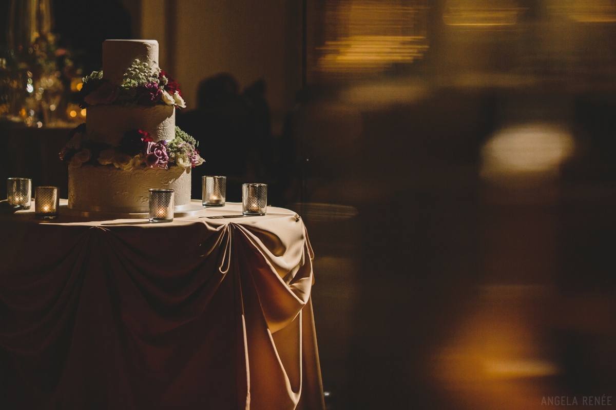 palmer-house-wedding_0044
