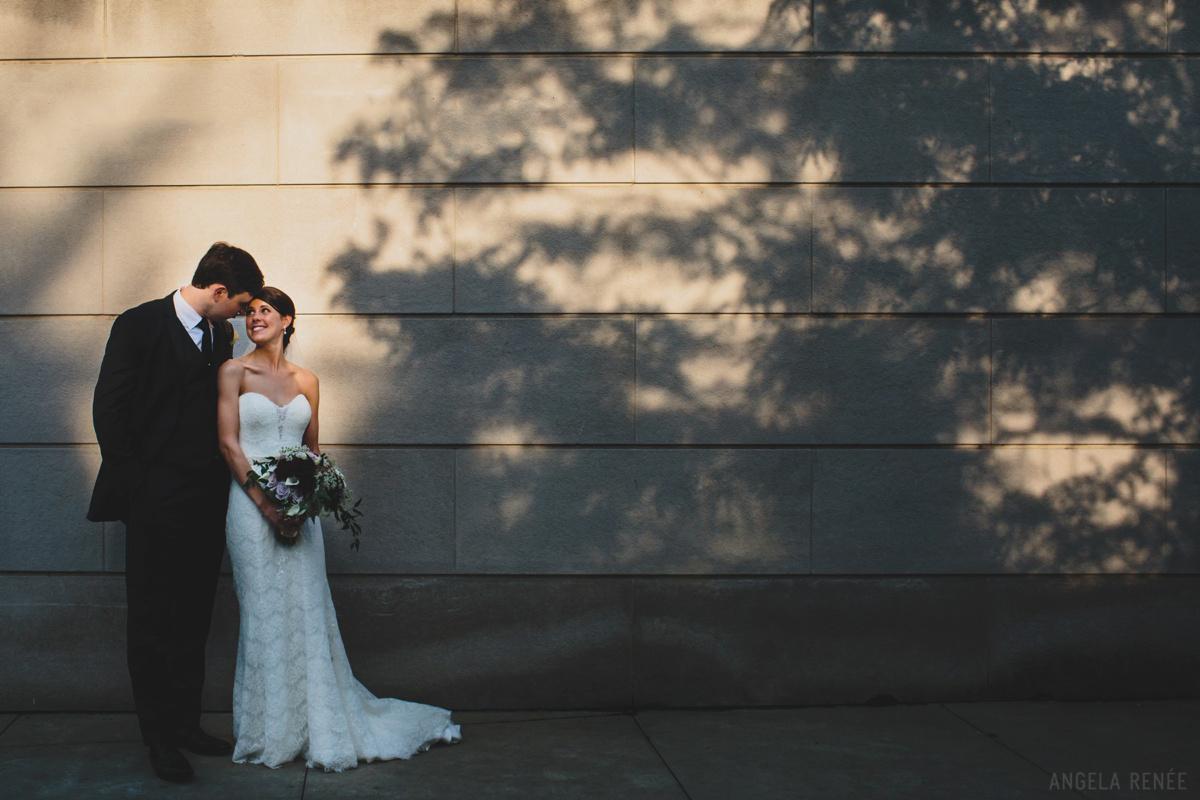 palmer-house-wedding_0046
