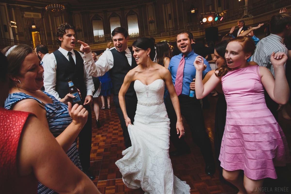 palmer-house-wedding_0059