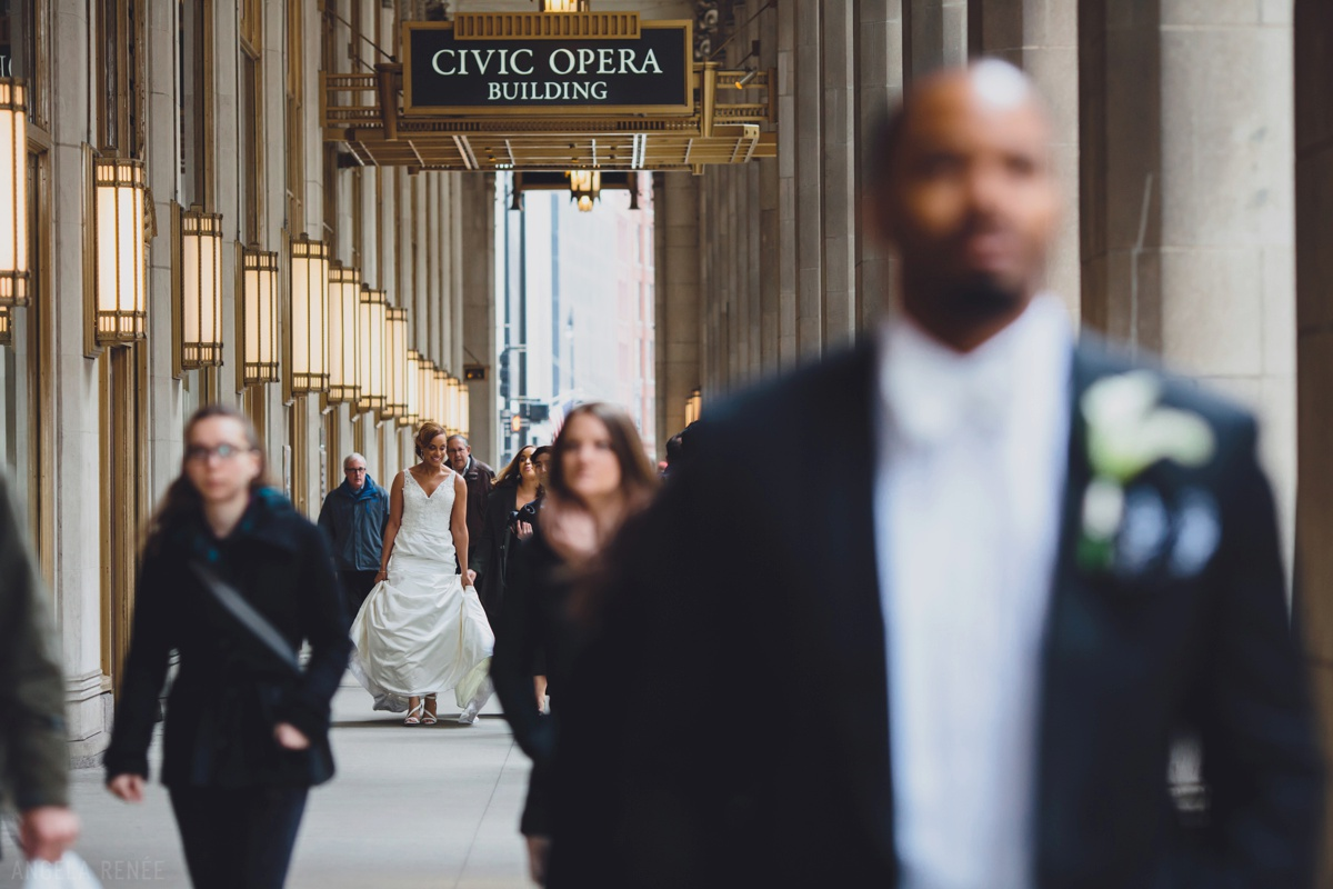 first-look-civic-opera-chicago