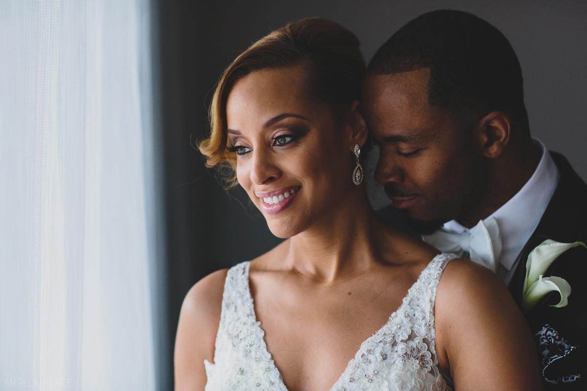 le-meridien-hotel-portraits-bride-groom