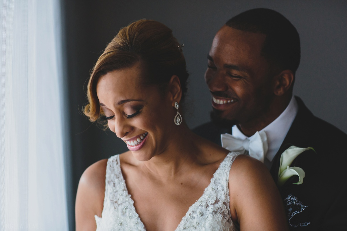 le-meridien-wedding-portraits