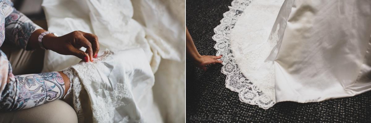 lace-dress-detail