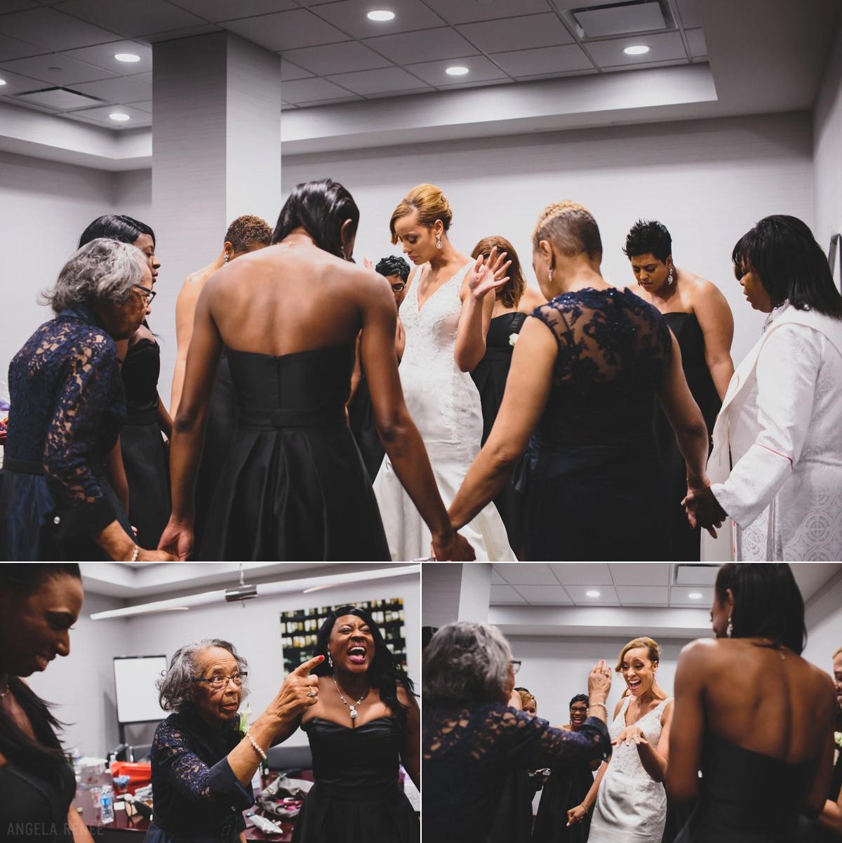 bridesmaids-praying